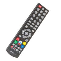 Пульт ТРИКОЛОР GS-8306+TV org box (DRS-8305, GS-8307S, GS-8307B,  GS-8308B, GS-8308S,  GS-6301)